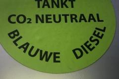 Venray-Groen-Tanks-CO2-Neutraal-Blauwe-diesel